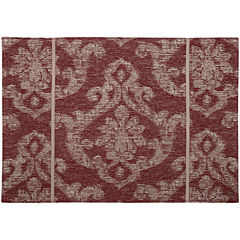 Marquis by Waterford® Corbel Damask Set of 4 Placemats