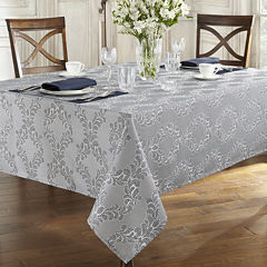 Marquis by Waterford® Delano Table Linen Collection