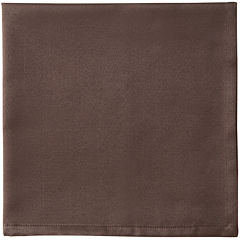 Marquis by Waterford® Leila Set of 4 Napkins