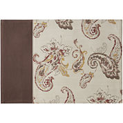 Marquis by Waterford® Leila Set of 4 Placemats