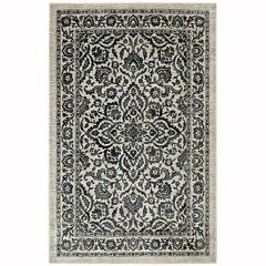 Mohawk Home® Chelsea Persian Rectangular Rug