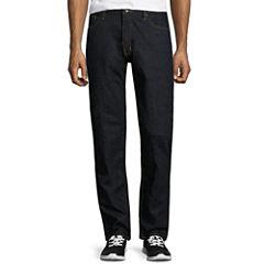 Arizona Loose Fit Jeans