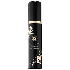 Tatcha One In A Million Limited Edition Luminous Dewy Skin Mist