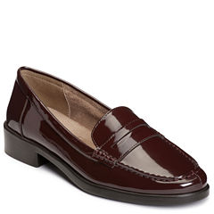 A2 by Aerosoles Side Dish Womens Slip-On Shoes
