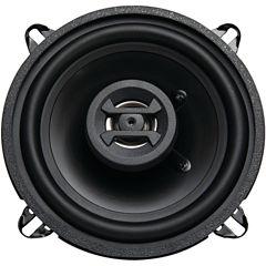 Hifonics ZS525CX Zeus Series Coaxial 4? Speakers (5.25IN; 2 Way; 200 Watts max)