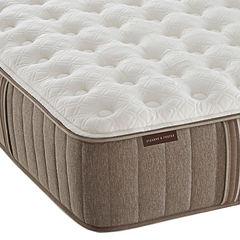 Stearns & Foster® Ella Grace Luxury Firm - Mattress Only