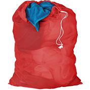 Honey-Can-Do 2-pk. Mesh Laundry Bag