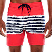 Dockers® Relaxed-Fit Boardshorts