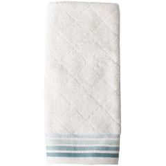 Saturday Knight Modena Bath Towels