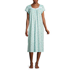 Adonna Floral Nightgown