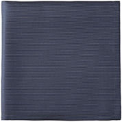 Marquis by Waterford® Delano Set of 4 Napkins