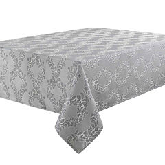 Marquis by Waterford® Delano Tablecloth