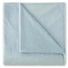Vellux® Plush Blanket