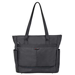 Ricardo Beverly Hills Mar Vista Shopper Tote