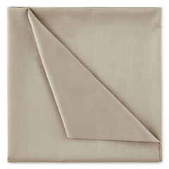 Liz Claiborne® 300tc Liquid Pima Cotton Sheet Set