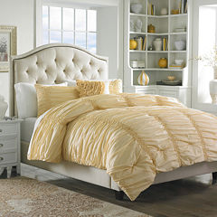MaryJane's Home Cotton Clouds Comforter Set
