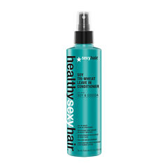 Healthy Sexy Hair® Soy Leave In Conditioner - 8.5 oz.