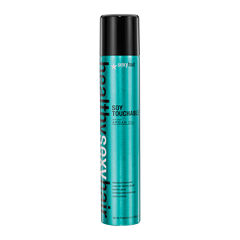 Healthy Sexy Hair® Soy Touchable Hairspray - 10.6 oz.