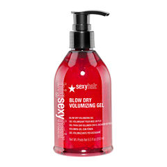 Big Sexy Hair® Blow Dry Volumizing Gel - 8.5 oz.