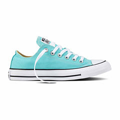 Converse Chuck Taylor All Star Adult Sneakers - Unisex Sizing