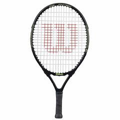Wilson Blade 21 Jr Tennis Racquet