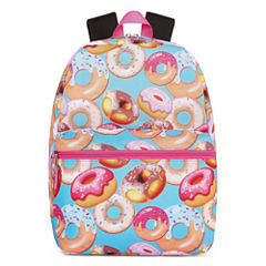 Extreme Value Backpack Pattern Backpack