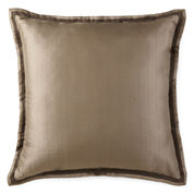 Studio™ Marcel Euro Pillow