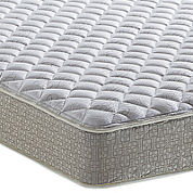 Serta® Sertapedic® Forest Landing Plush - Mattress Only
