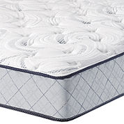 Serta® Perfect Sleeper® Calico Woods Euro-Top - Mattress Only