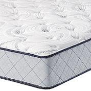 Serta® Perfect Sleeper® Calico Woods Euro-Top - Mattress Only