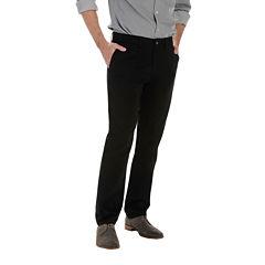 Lee® Super Soft Slim-Fit Chinos