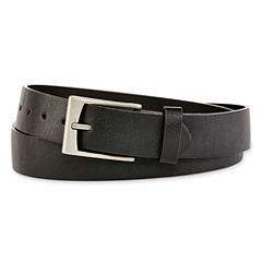 Levi's® Belt with Rivet Closure - Big & Tall