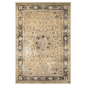 Couristan™ Persian Vase Rectangular Rug