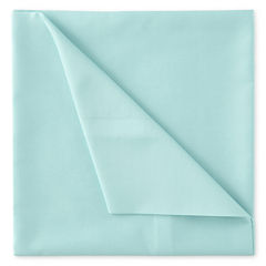 Liz Claiborne® 300tc Liquid Pima Cotton Set of 2 Pillowcases