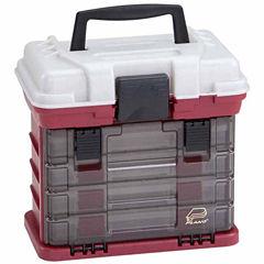 Plano Lowrance Tackle Box