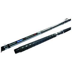 Okuma Tundra 51 Inch Trolling Rod