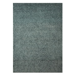 Signature Design by Ashley® Caci Rectangular Area Rug