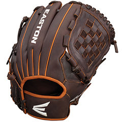 Easton Prime Baseball Glove LHT 12