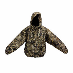 Frogg Toggs Pro Action Work Jacket