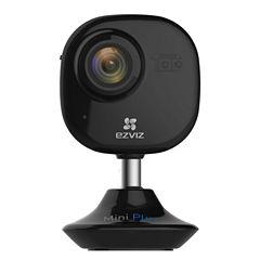 Ezviz Mini Plus 1080p WiFi Security Camera with 16GB MicroSD