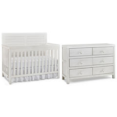 Baby Furniture Sets & Nursery Furniture Sets