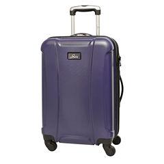 Skyway Chesapeake 2.0 Hardside Spinner Luggage