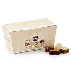 Lindt & Sprungli Creations Dessert Ballotin - 7.05 oz.