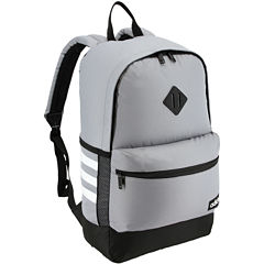 Adidas Neo Classic 3s Backpack