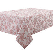 Marquis by Waterford® Camlin Tablecloth