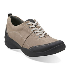 Clarks Inmotion Drive Womens Casual