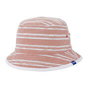 Keds® Patterned Reversible Bucket Hat