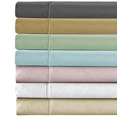 Grace Home Fashions 1000tc Egyptian Cotton Sheet Set