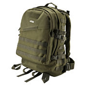 Loaded Gear™ By Barska® GX-200 Tactical Backpack