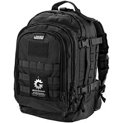 Loaded Gear™ By Barska® GX-500 Crossover Backpack